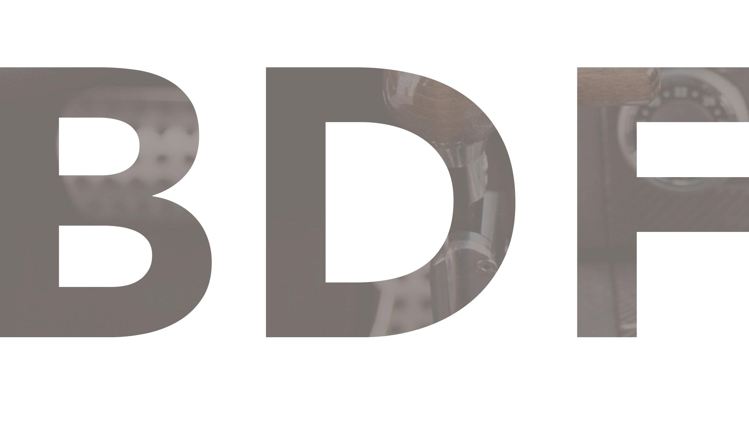 BDF.jpg